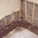 Kellington Restoration Water Damage repair