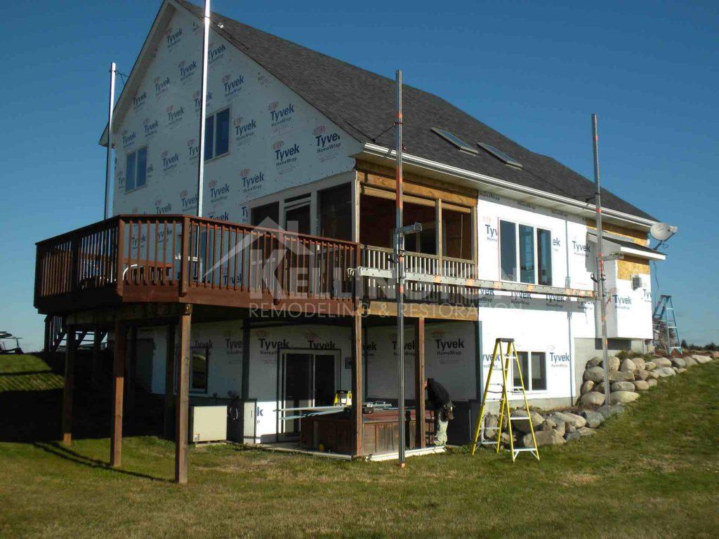 kellington restoration remodeling hastings exterior 3